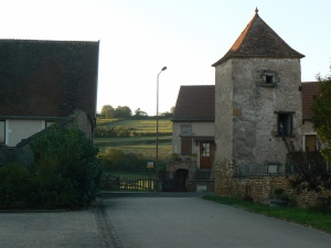 Bonnay-tourvillage.JPG
